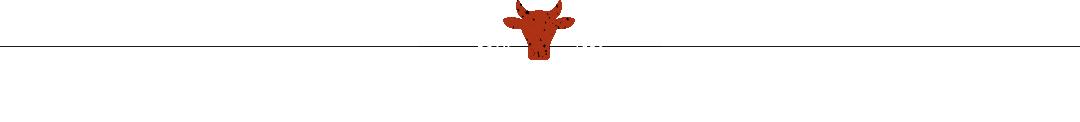 steak2-logo